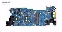 Материнская плата ноутбука 807540 501 для hp для Envy M6 W014 x360 материнской 448.04805.0021 DDR3L GT930M SR23W i7 5500U 100% тест нормально