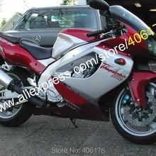 Yamaha Yzf 1000 R >> Toptan Satis Yamaha Yzf 1000r Thunderace Galerisi Dusuk Fiyattan