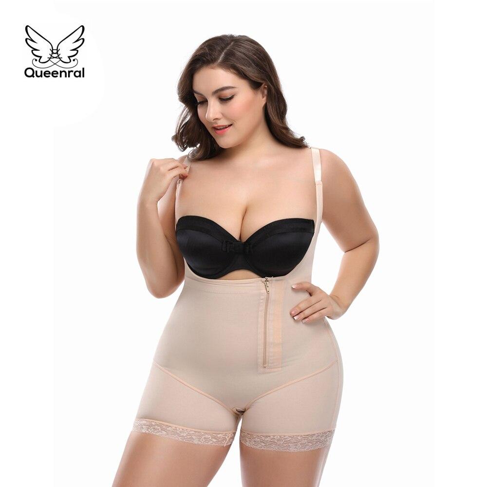 Bodysuits Women Slimming Corset modeling strap Slimming ...