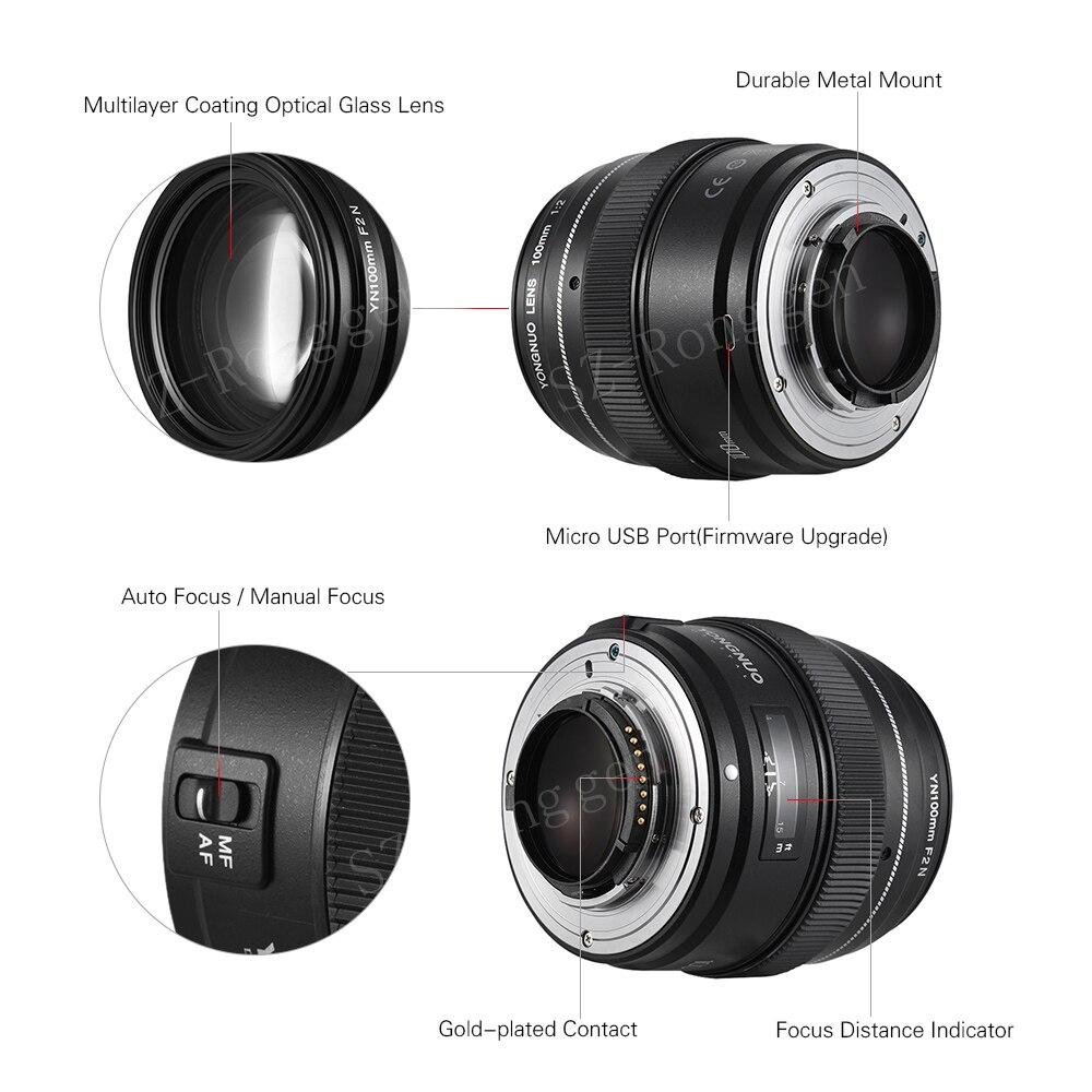 Nikon Firmware Update D3500