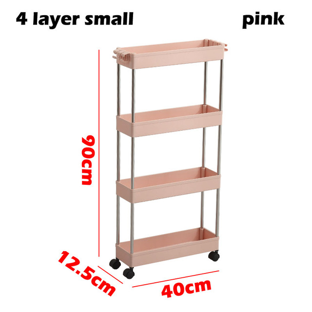 4 layer-small-pink