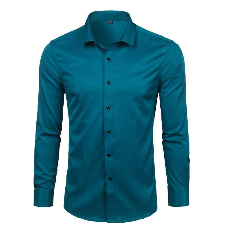 Lights & Lighting Switches Camouflage 3d Tshirt Men/women Long Sleeve Mens Baseball Jersey T-shirt Casual Slim Fit Cardigan Top Tee Streetwear V Neck Shirt Pure Whiteness