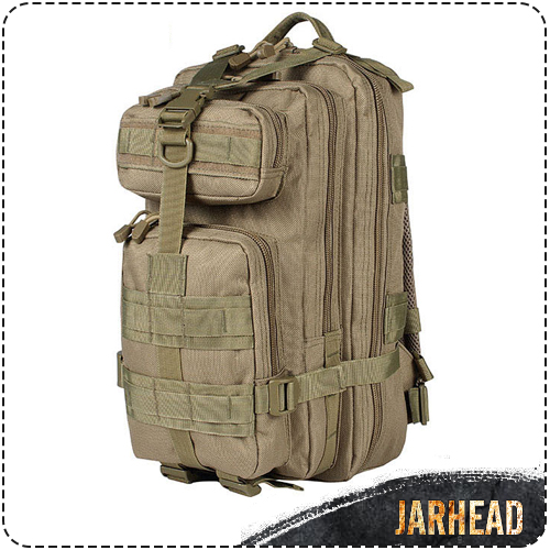 Upgrade!Army Fans Outdoor Tactical Nylon Backpack 3P Attack Bag Men 35L Climbing Riding Sport Travel Backpack Hunter Bag nuckily ns357 men s outdoor sport nylon spandex shorts army green size l