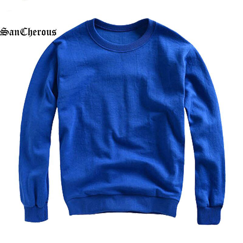 Online Get Cheap Soft Sweatshirts -Aliexpress.com | Alibaba Group