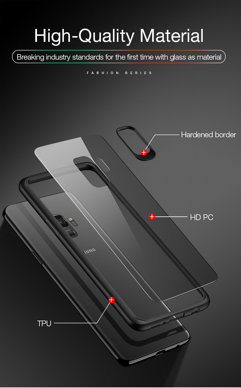 case for samsung s9 plus (5)
