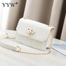 0a8ec7e42a Buy cute trendy handbags and get free shipping on AliExpress.com