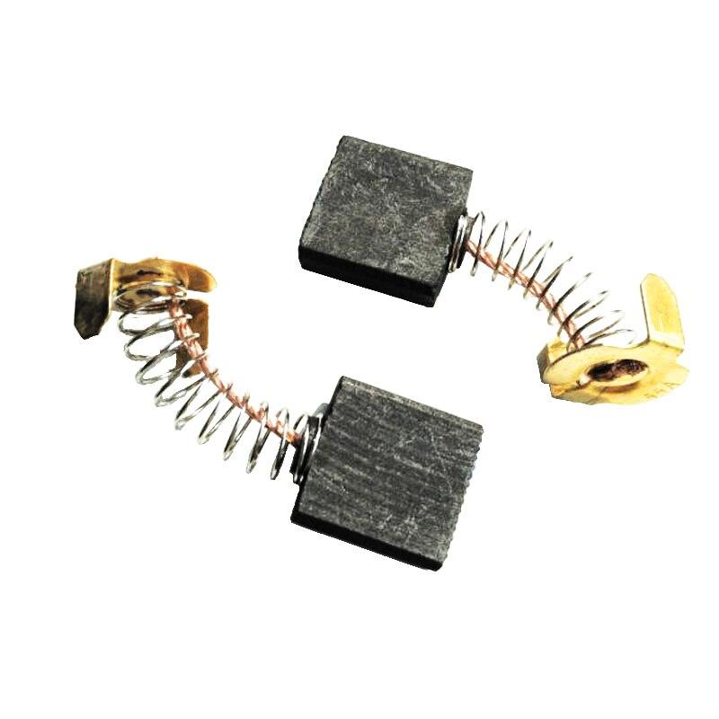 Coax válvula 3-hpb-s 15 RB 15 210//0 BD 24l