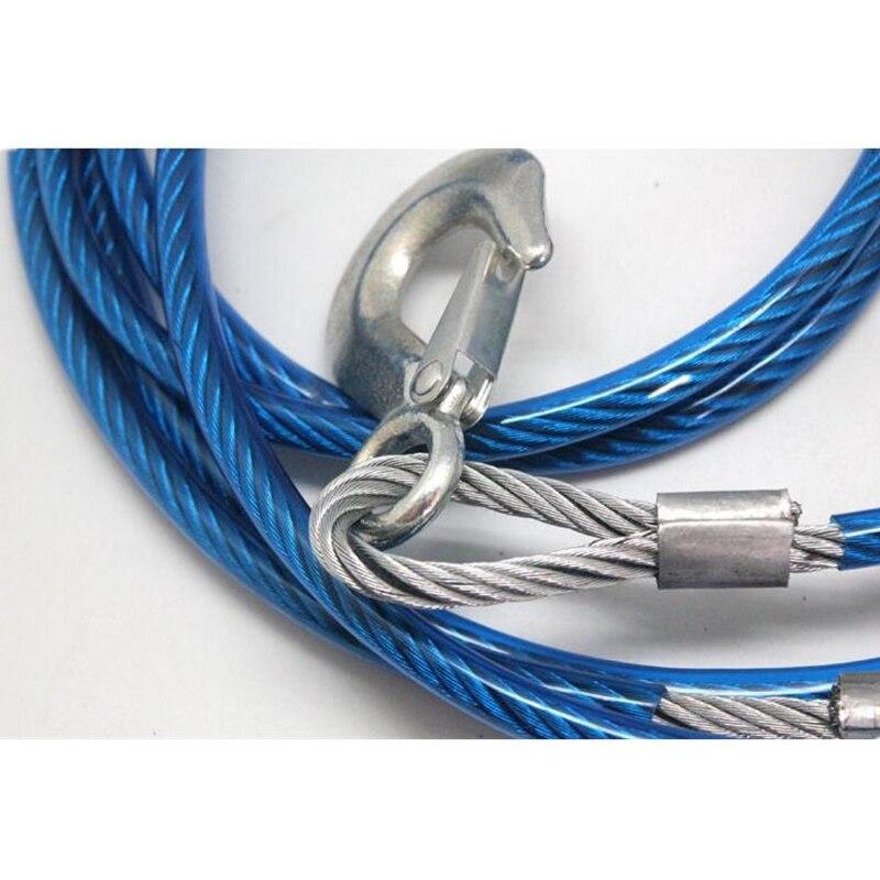 4m rope 3