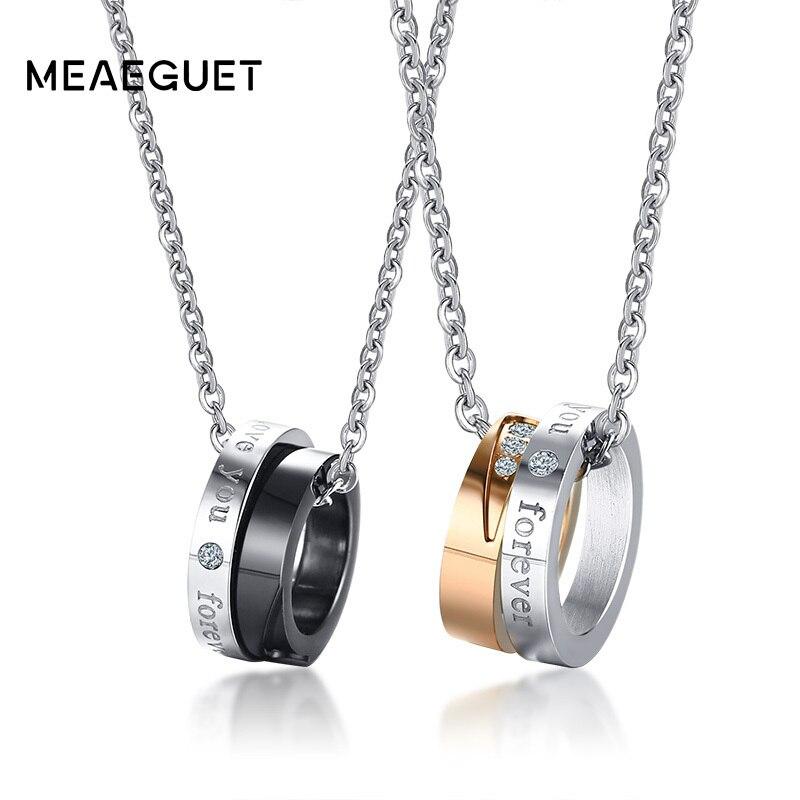 Gravan Gold Rhinestone Stud Earrings Love Knot Stud Forever Love for Women Girls