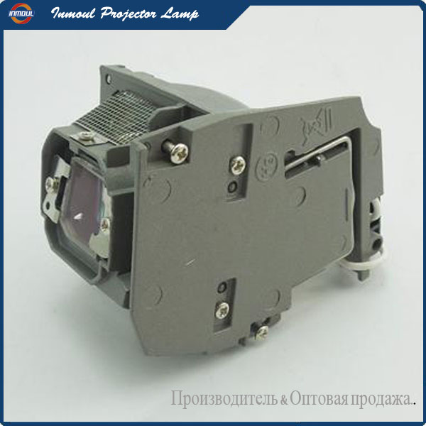 Free shipping Original Projector Lamp Module LT20LP / 50030710 for NEC LT20 / LT20E Projectors free shipping original projector lamp module ec j0301 001 for acer pb520 pd520 projectors