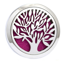купить Car Perfume Aromatherapy Essential Oil Diffuser Air Vent Flavoring Car-styling Air Freshener Decoration Perfumes Clip по цене 409.68 рублей
