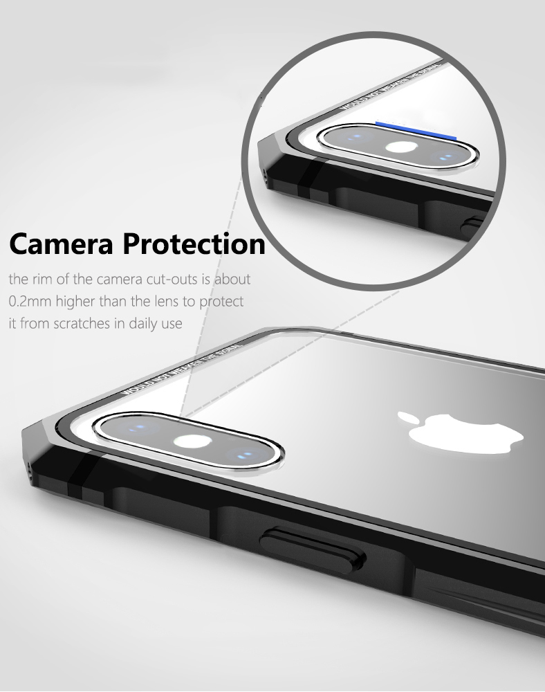 iPhone_X_Case_19