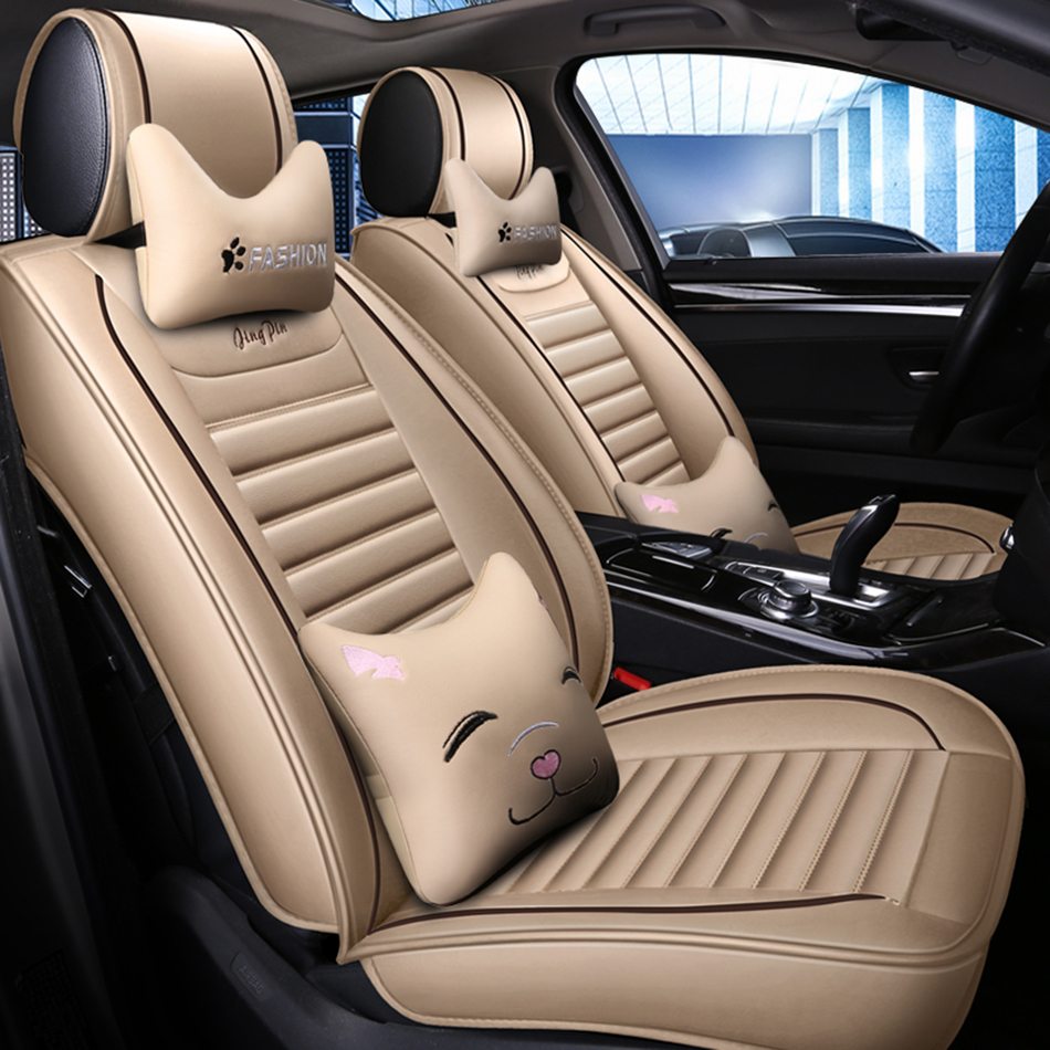 car seat covers (3)