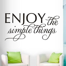 Buy Enjoy Simple And Get Free Shipping On Aliexpresscom