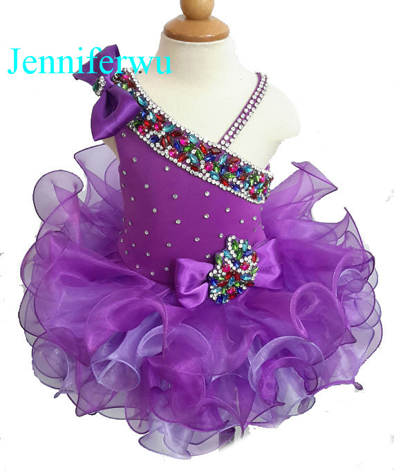 Clothes Baby Girl And Girl Party Dresses Girl Brand