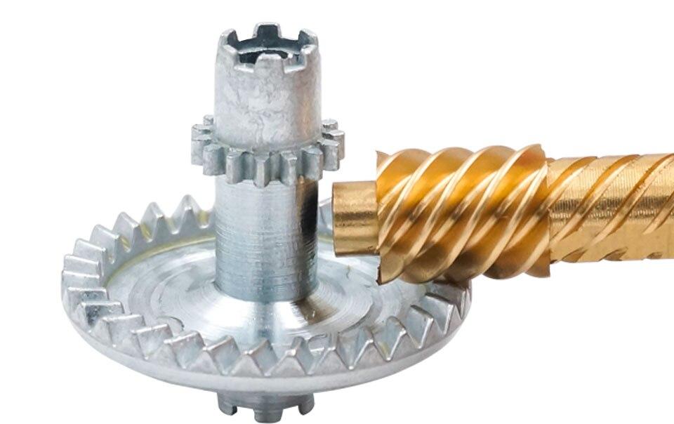 inoxidável carretel metal cnc lidar com eva botão água salgada