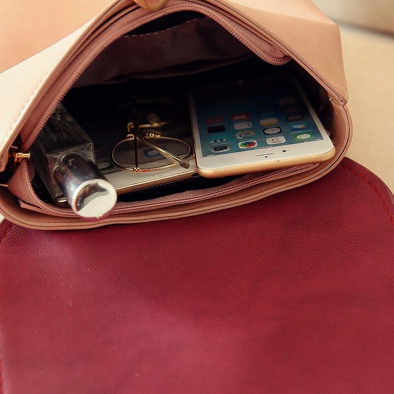 Tassel Women Small Backpack PU Leather HTB1 QY8SpXXXXbPXXXXq6xXFXXXj