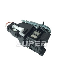 New Original Printer Pump Assembly For Epson Stylus Photo R1800 R1900 R2000 R2400 R2880 On High