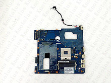 QCLA4 LA-8862P for samsung NP350V laptop motherboard DDR3 Free Shipping 100% test ok