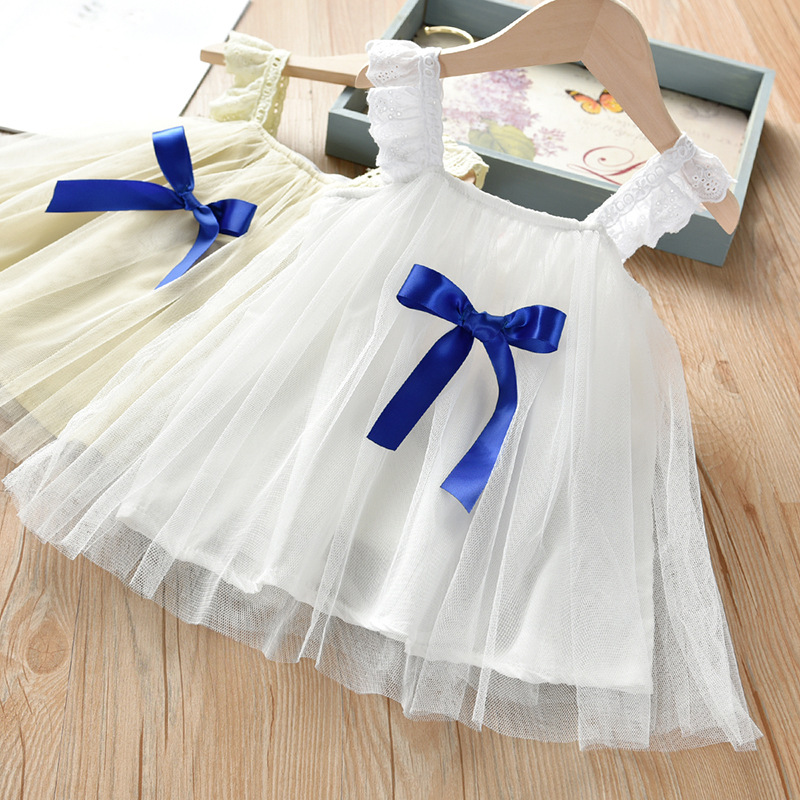 Summer Girl Shirt Kids Dress Shirt Princess Children Top Fashion Girls Clothing