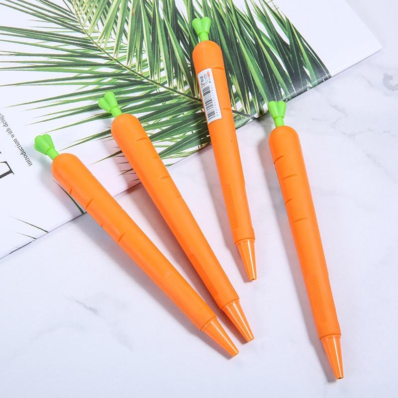 Lápis para Escrever 36 pçs lote