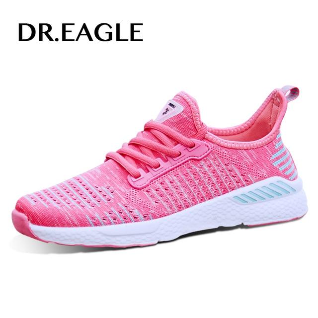 Course Femmes Sport Dr Aigle Pour Chaussures Femme De qIfq4w