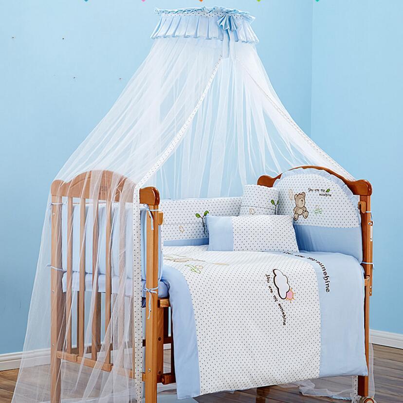 achetez en gros lit b b moustiquaire en ligne des grossistes lit b b moustiquaire chinois. Black Bedroom Furniture Sets. Home Design Ideas
