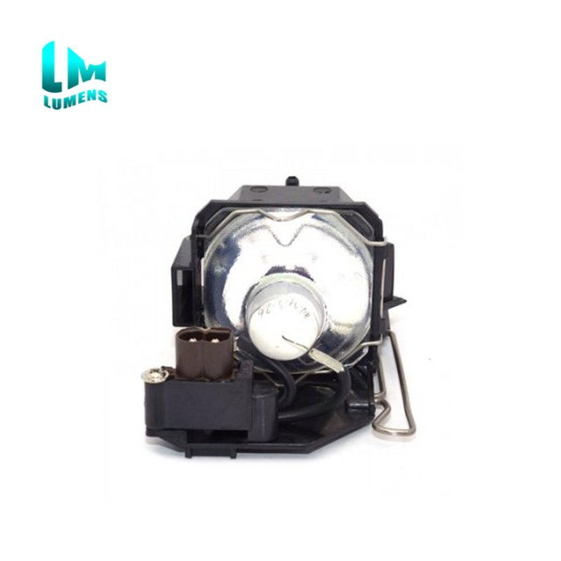 все цены на high brightness compatible  bulb RLC-027 projector lamp with housing for VIEWSONIC PJ358 180 days warranty  6 years store онлайн