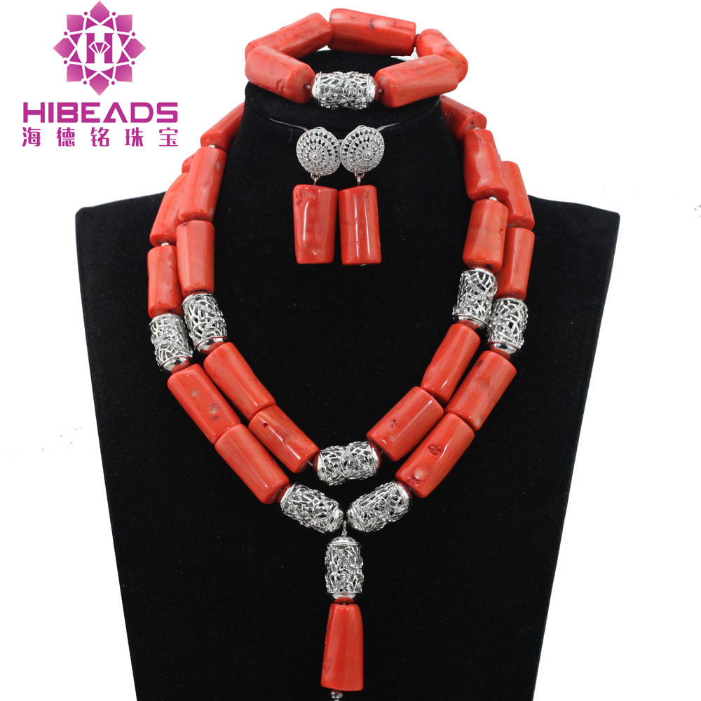 cocktail in costume dispatch petal jewellery necklaces collar days necklace vintage copy flower working accessories chunky detailed time stock women statement shop fashion