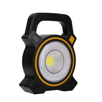 Handheld Solar Lawn lamp