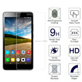 "phab Plus 6.8"" Explosion-proof Tempered Glass Screen Protector Film For Lenovo phab Plus 6.8 inch 2.5D 9H"