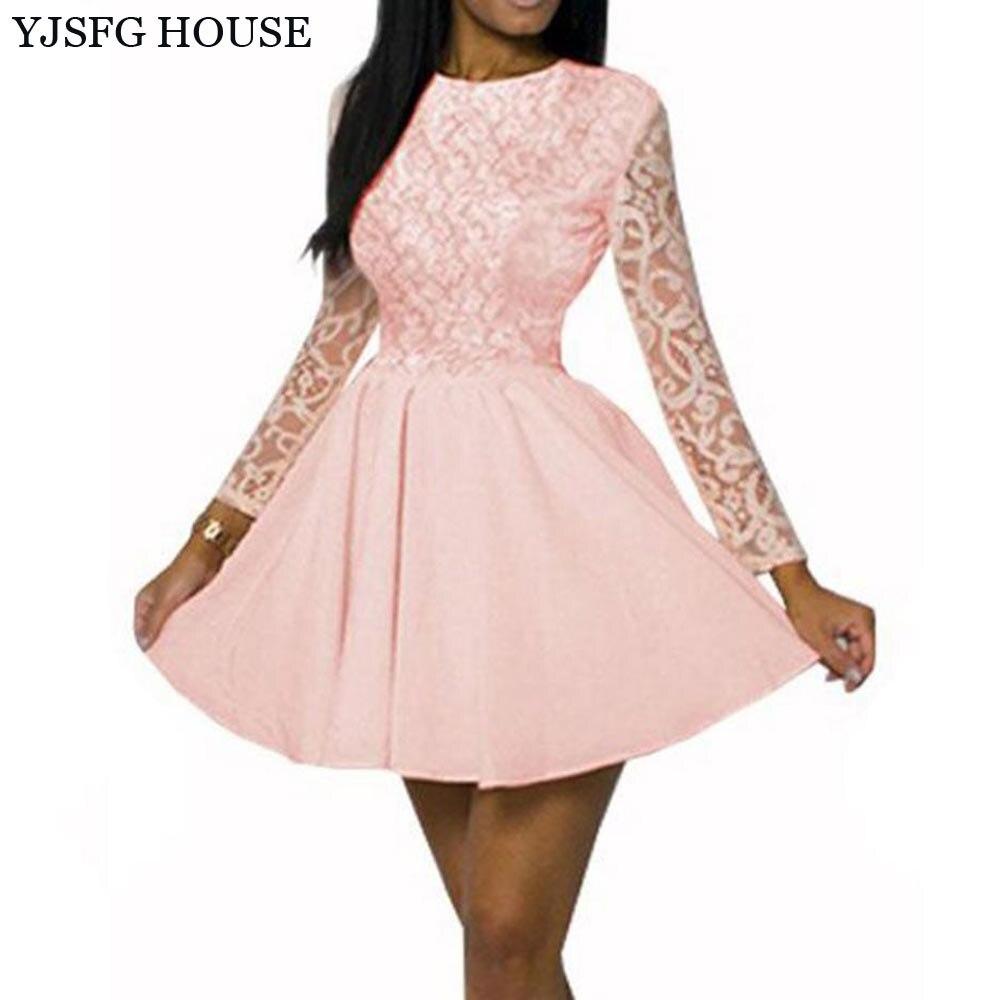 Ausgezeichnet Haus Partykleid Fotos - Brautkleider Ideen - cashingy.info