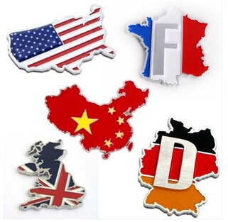 Compare Prices On China Flag Map Online ShoppingBuy Low Price - China map in us flag