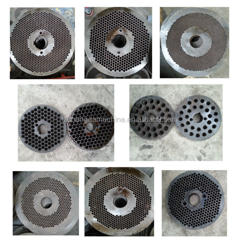 rotation roller matrix die without freight to doorrotation roller matrix die without freight to door