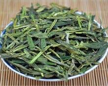 Славится колодец лунцзин напитков дракона хорошим качеством натуральных здоровья здравоохранения китай