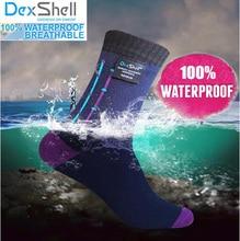 Men/Women High quality Breathable Coolmax Bamboo running waterproof/windproof Hiking Ultra Flex Light Thin Outdoor Sports Socks