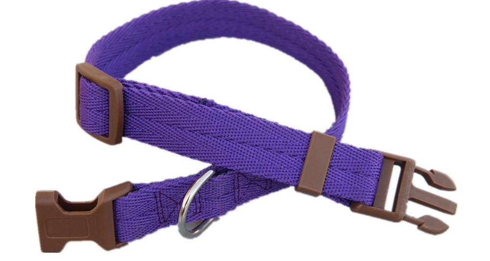 Tie-Dog-Collar-for-any-dog-breed