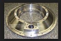 Várias peças de precisão made in China # CNC usinagem de peças sob encomenda  Can pequenas encomendas  fornecendo amostras