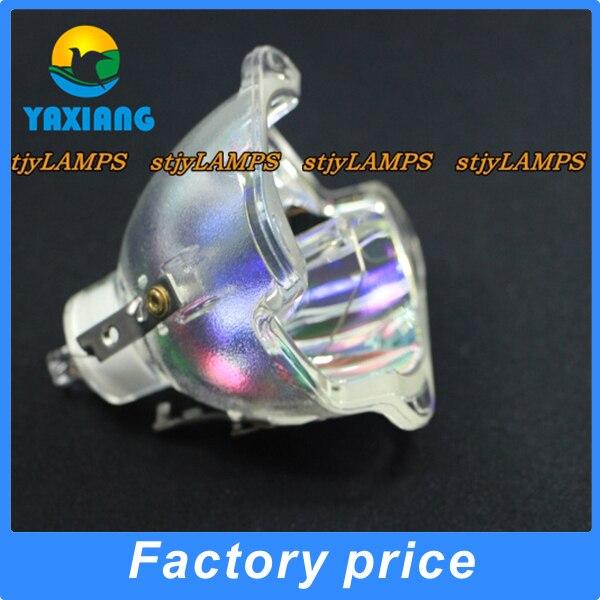 ФОТО Compatible Projector Lamp Bulb 5J.J3J05.001 for  MX760 MX761 MX762ST MX812ST  Projectors