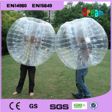 Hamster Inflatable Bubble Zorb