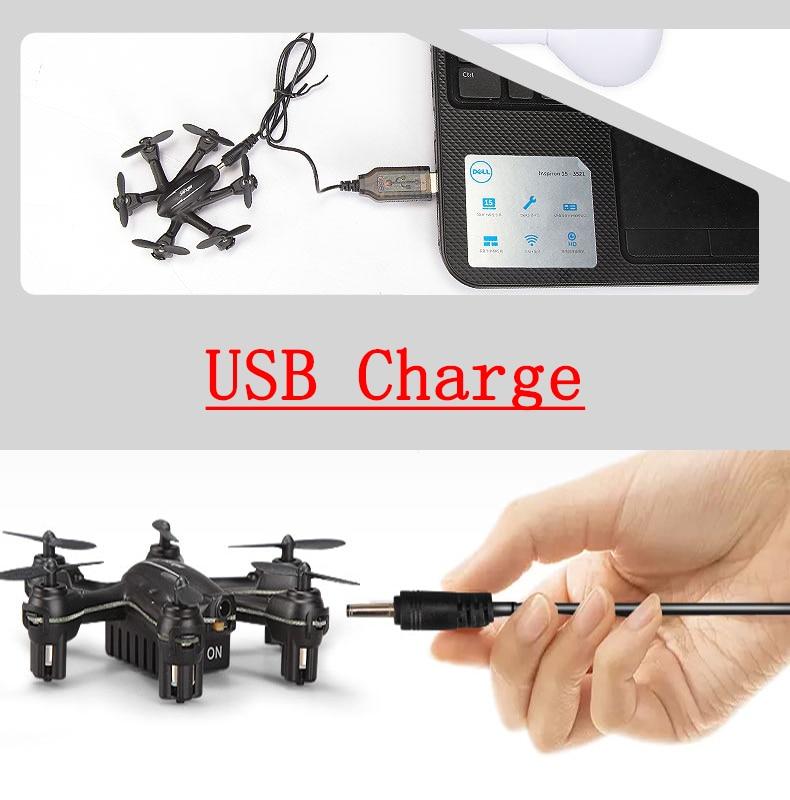 mini drones HD Last
