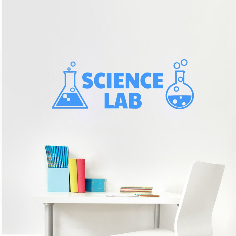 Wall Decoration for Classroom