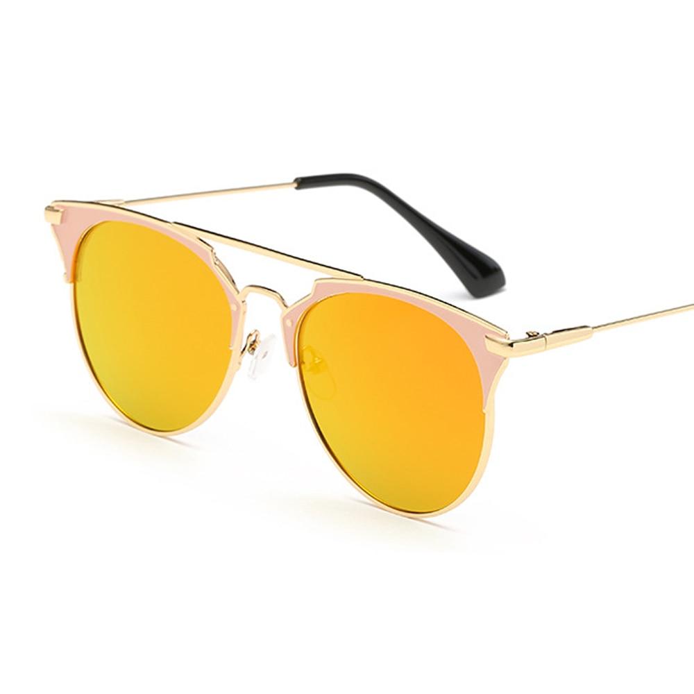Dynamix - Lunettes de soleil - Homme or 24K Gold - Polarized OevI7t7ey