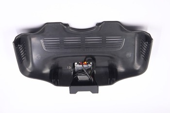 Hidden HD Car DVR For Benz E 212G 1 4