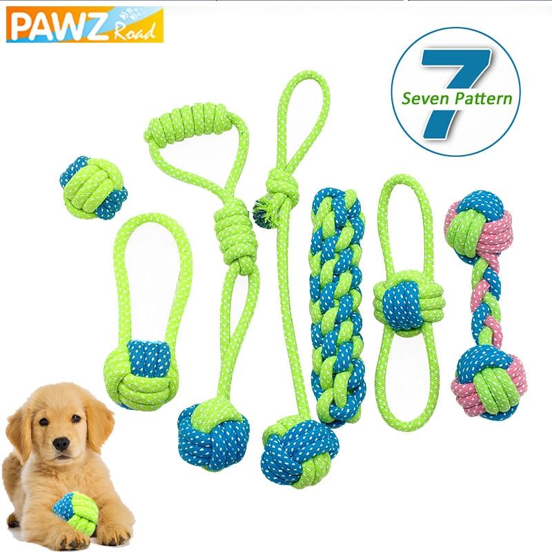 Dog Rope Toys Safe Wow Blog