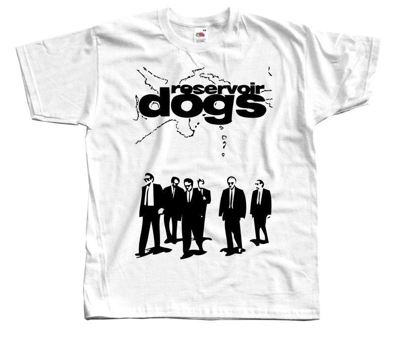 reservoir-dogs-v1-movie-poster-quentin-font-b-tarantino-b-font-t-shirt-white-all-sizes-s-4xl
