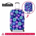 Dispalang stretch suitcase trolley case protective covers for 18/20/22/24/26/28/30 inch case luggage cover travel accessories