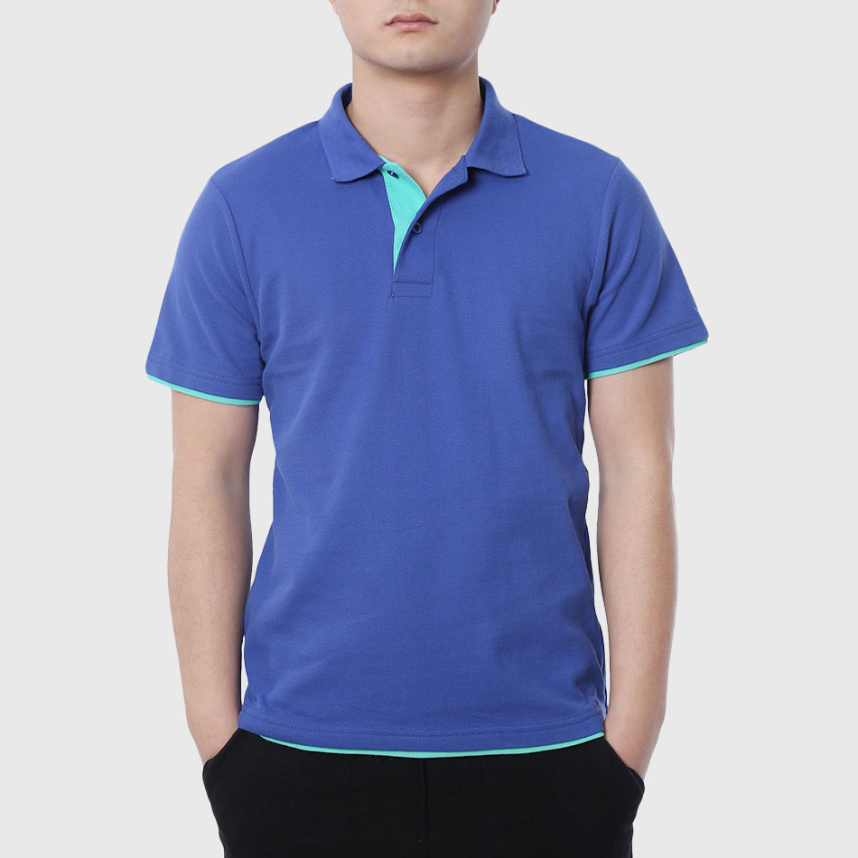 Online buy wholesale dry fit polo shirt from china dry fit for Cheap polo collar shirts
