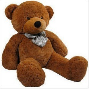 Christmas gift Teddy bear plush toy big size the best quality and price freeshipping freeshipping cc1101 module 868m with small antenna high quality best price