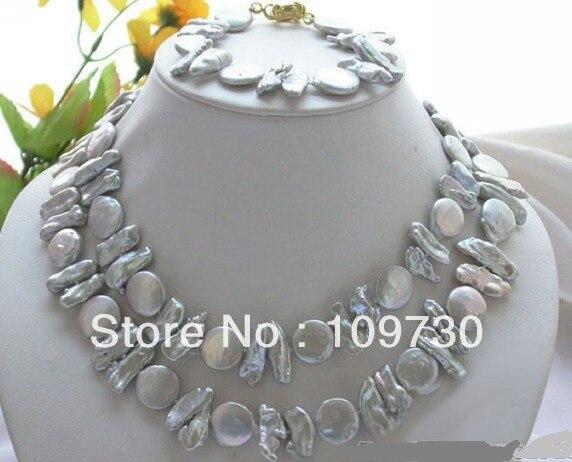 Bijoux 00498 SET 34